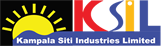 Kampala Siti Industries Ltd