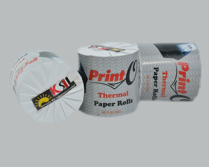 Print'O Thermal Receipt Printer Paper Roll Edited2